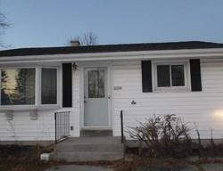 Foreclosure - Main Ave - Sheboygan, WI