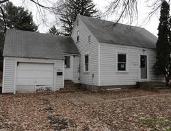 Foreclosure - Tainter St - Menomonie, WI