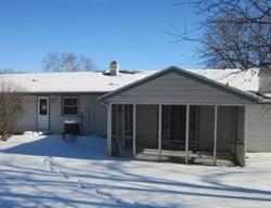 Foreclosure - Somerset Dr - Janesville, WI