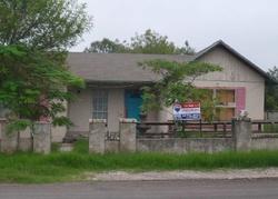 Birch St, Del Rio TX