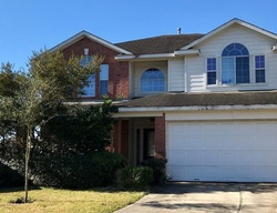 Foreclosure - Rockcreek Ln - Houston, TX
