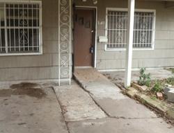 Belcrest St, Houston TX