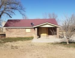 W Gracy St, Hereford TX