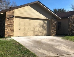 Pondview Dr, Killeen TX