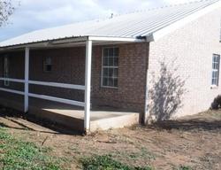 E County Road 144, Midland TX