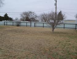 Nw Avenue G, Seminole TX