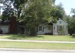 Houston Ave, League City TX