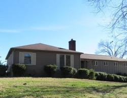 Wynnwood Rd, Chattanooga TN