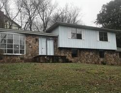 Julian Ridge Rd, Chattanooga TN