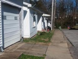 Foreclosure - Carrell Ave - Lawrenceburg, TN