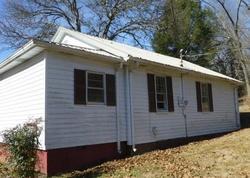 Cates Rd, Rockwood TN