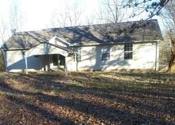 Woodhaven Rd, Lyles TN