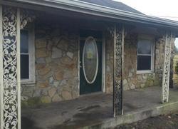 Short Mountain Hwy, Smithville TN