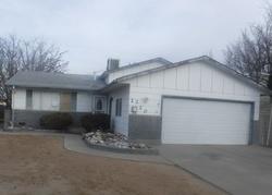 Camina Placer, Farmington NM