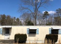 Harmersville Pecks , Salem NJ