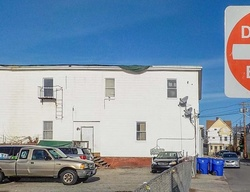 Bagley St, Pawtucket RI