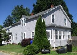 Greystone Ave, North Providence RI