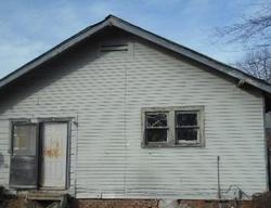 E Washington Ave, North Little Rock AR