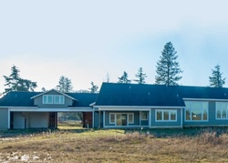 Foreclosure - Martin Rd - Creswell, OR