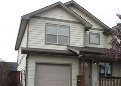 Foreclosure - Northview Dr - Eagle Point, OR