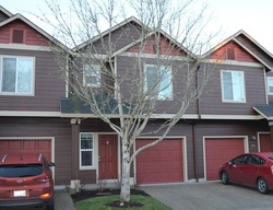 E 9th St Apt F24, Newberg OR