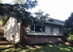 Foreclosure - Stafford Rd - Brookings, OR
