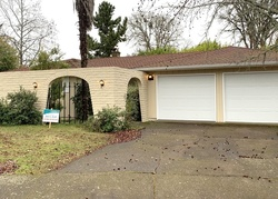 Foreclosure - Lottie Ln Nw - Salem, OR