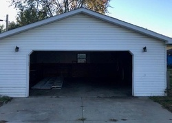 Foreclosure - Lincoln Ave - Swanton, OH