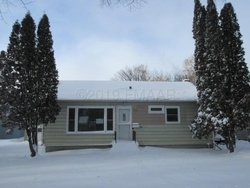 Foreclosure - 15th St S - Fargo, ND