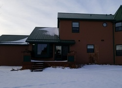 Foreclosure - 6th Ave Ne - Beulah, ND