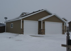 Foreclosure - Lincoln Ct Se - Mandan, ND