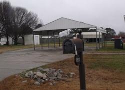 Gaskill Farm Rd, Whitakers NC