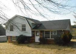 Dixie Hill Rd, North Wilkesboro NC