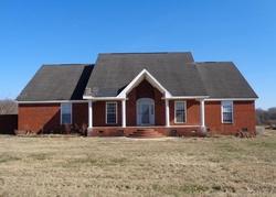 Underwood Rd, Murfreesboro NC