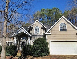 Forest Oaks Dr, Clayton NC