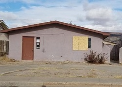 Washington Ave, Grants NM