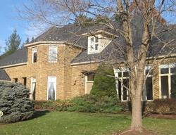 Foreclosure - Avenel Farm Dr - Potomac, MD