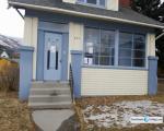 Foreclosure - W Park Ave - Anaconda, MT