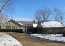 Foreclosure - Buckboard Cv - Olive Branch, MS
