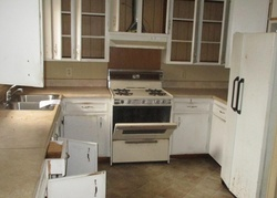 Foreclosure - R Thompson Rd - Lumberton, MS