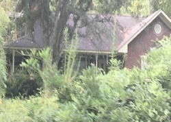 Foreclosure - Highway 488 - Carthage, MS