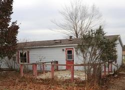 Fair Oak St, Benton Harbor MI