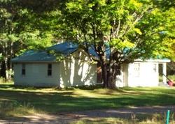 County Road 581, Ishpeming MI