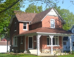 Foreclosure - S Lansing St - Saint Johns, MI