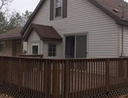 Foreclosure - Loud Dr - Oscoda, MI
