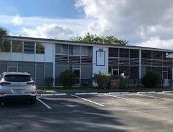 Islewood C # 58, Deerfield Beach FL