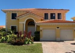 Sw 78th Ct, Miami FL