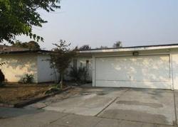 Blair Ave, Rohnert Park CA