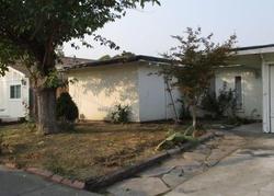Foreclosure - Blair Ave - Rohnert Park, CA