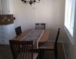 Foreclosure - San Juan Grade Rd Spc 55 - Salinas, CA